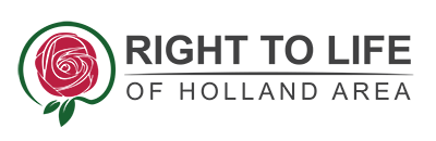 Right To Life - Holland Area